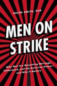 bokomslag Men on Strike