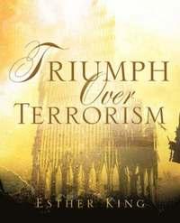 bokomslag Triumph Over Terrorism