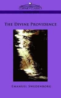 bokomslag The Divine Providence