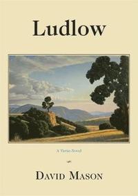 bokomslag Ludlow