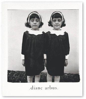 bokomslag Diane arbus: an aperture monograph