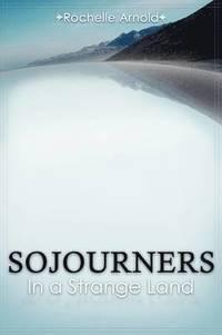 bokomslag Sojourners