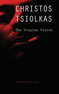 bokomslag Christos Tsiolkas