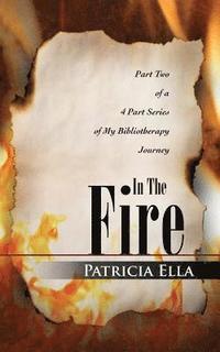 bokomslag In The Fire