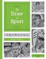 bokomslag Draw of sport