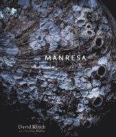 bokomslag Manresa