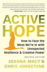 bokomslag Active Hope