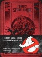 bokomslag Tobin's Spirit Guide