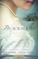 bokomslag Blackmoore