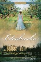 bokomslag Edenbrooke