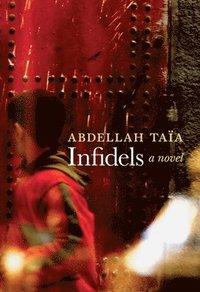 bokomslag Infidels