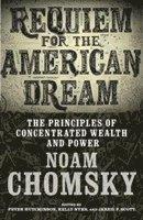 bokomslag Requiem for the American Dream