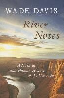 bokomslag River Notes