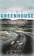 bokomslag The Greenhouse