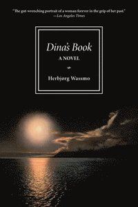 bokomslag Dina's Book