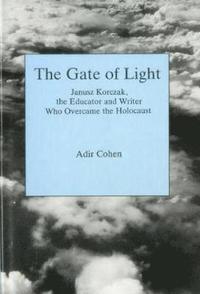 bokomslag The Gate of Light