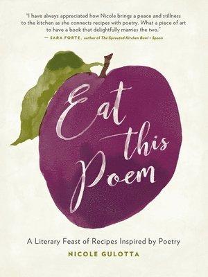 Eat this poem 1