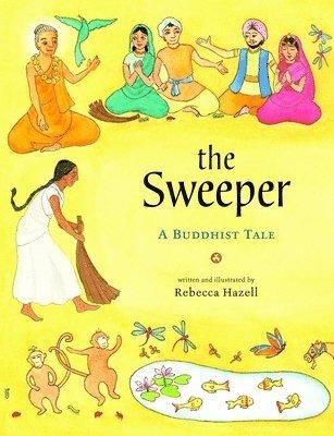 Sweeper 1