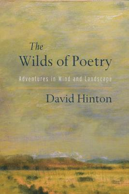 Wilds of poetry 1