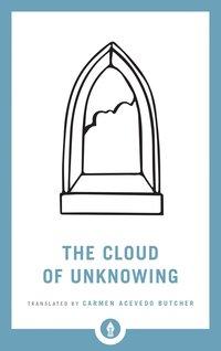 bokomslag Cloud of unknowing