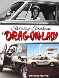 bokomslag Shirley Shahan