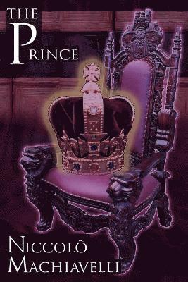 The Prince 1