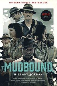 bokomslag Mudbound (Movie Tie-In)