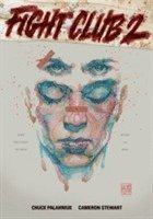 bokomslag Fight Club 2 (Graphic Novel)