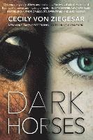 bokomslag Dark Horses