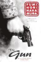 bokomslag The Gun