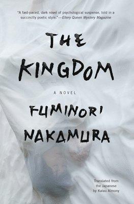 Kingdom - a novel 1