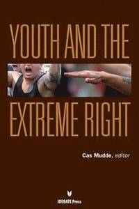 bokomslag Youth and the Extreme Right
