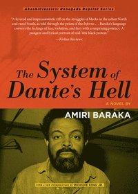 bokomslag The System Of Dante's Hell