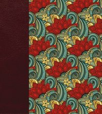 bokomslag Kjv expressions bible - journaling through gods word