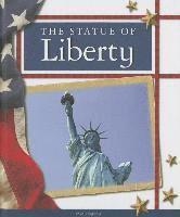 bokomslag The Statue of Liberty