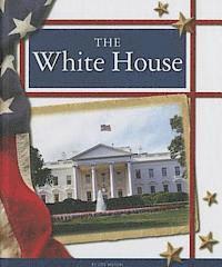 bokomslag The White House