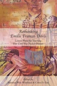 bokomslag Rethinking Emilie Francis Davis