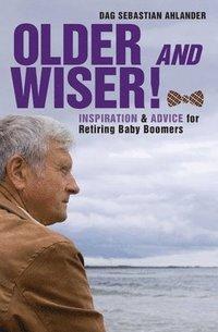 bokomslag Older and Wiser