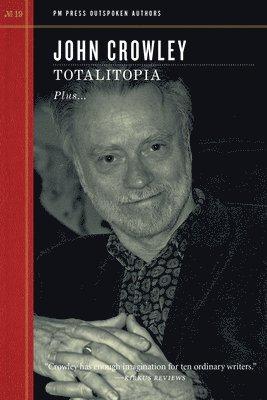 bokomslag Totalitopia
