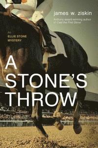bokomslag A Stone's Throw