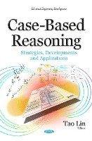 bokomslag Case-Based Reasoning