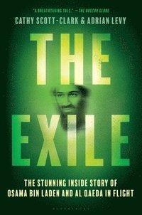 bokomslag The Exile