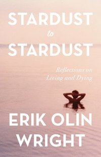 bokomslag Stardust to Stardust: Reflections on Living and Dying