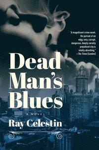 bokomslag Dead Man's Blues