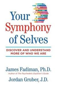 bokomslag Your Symphony of Selves