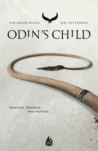 bokomslag Odin's Child