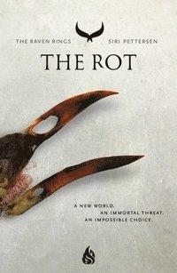 bokomslag The Rot