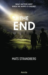 bokomslag The End
