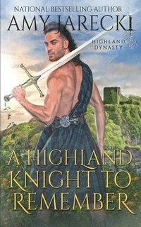 bokomslag A Highland Knight to Remember