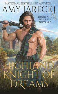 bokomslag Highland Knight of Dreams